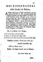 giornale/TO00195922/1776/unico/00000011