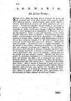 giornale/TO00195922/1776/unico/00000012
