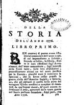giornale/TO00195922/1776/unico/00000013