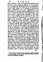 giornale/TO00195922/1776/unico/00000014
