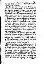 giornale/TO00195922/1776/unico/00000015
