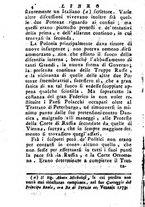 giornale/TO00195922/1776/unico/00000016