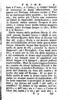 giornale/TO00195922/1776/unico/00000017