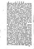 giornale/TO00195922/1776/unico/00000018