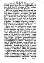 giornale/TO00195922/1776/unico/00000019