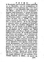 giornale/TO00195922/1776/unico/00000021