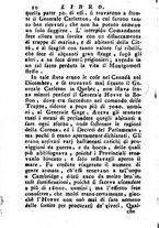 giornale/TO00195922/1776/unico/00000022