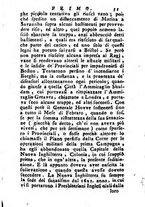 giornale/TO00195922/1776/unico/00000023