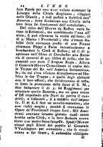 giornale/TO00195922/1776/unico/00000024