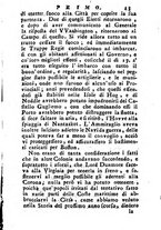 giornale/TO00195922/1776/unico/00000025
