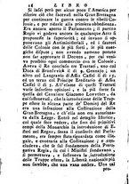 giornale/TO00195922/1776/unico/00000028