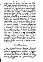giornale/TO00195922/1776/unico/00000029