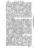 giornale/TO00195922/1776/unico/00000030
