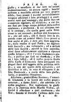 giornale/TO00195922/1776/unico/00000031