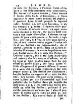 giornale/TO00195922/1776/unico/00000034