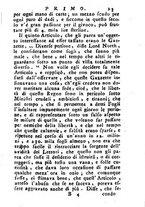 giornale/TO00195922/1776/unico/00000035