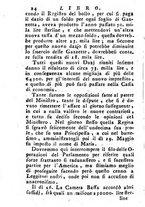 giornale/TO00195922/1776/unico/00000036