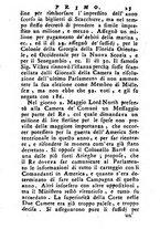giornale/TO00195922/1776/unico/00000037