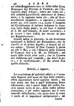 giornale/TO00195922/1776/unico/00000038