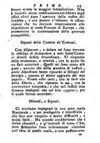 giornale/TO00195922/1776/unico/00000039