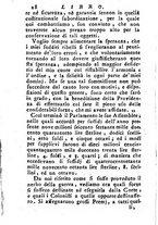 giornale/TO00195922/1776/unico/00000040
