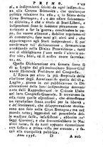 giornale/TO00195922/1776/unico/00000061