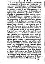 giornale/TO00195922/1776/unico/00000062