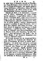 giornale/TO00195922/1776/unico/00000063