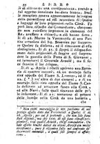 giornale/TO00195922/1776/unico/00000064