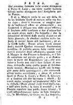 giornale/TO00195922/1776/unico/00000065