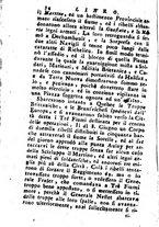 giornale/TO00195922/1776/unico/00000066