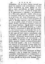 giornale/TO00195922/1776/unico/00000068