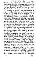 giornale/TO00195922/1776/unico/00000069