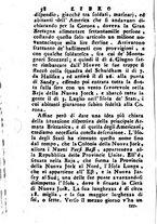 giornale/TO00195922/1776/unico/00000070