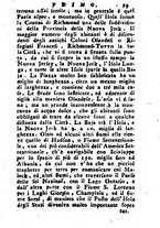 giornale/TO00195922/1776/unico/00000071