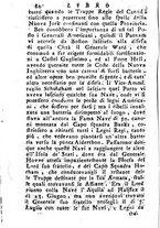 giornale/TO00195922/1776/unico/00000072