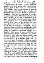 giornale/TO00195922/1776/unico/00000073