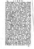 giornale/TO00195922/1776/unico/00000074