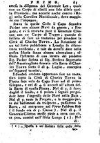giornale/TO00195922/1776/unico/00000075