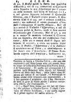 giornale/TO00195922/1776/unico/00000076