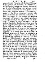 giornale/TO00195922/1776/unico/00000077