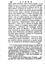 giornale/TO00195922/1776/unico/00000078