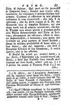 giornale/TO00195922/1776/unico/00000079