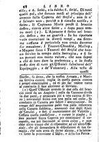 giornale/TO00195922/1776/unico/00000080