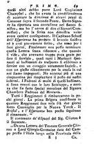 giornale/TO00195922/1776/unico/00000081