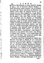 giornale/TO00195922/1776/unico/00000082
