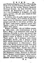 giornale/TO00195922/1776/unico/00000083