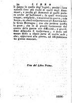 giornale/TO00195922/1776/unico/00000084