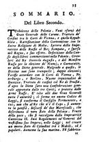 giornale/TO00195922/1776/unico/00000085