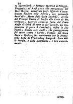 giornale/TO00195922/1776/unico/00000086